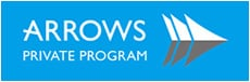 ARROWS PRIVATE PROGRAM